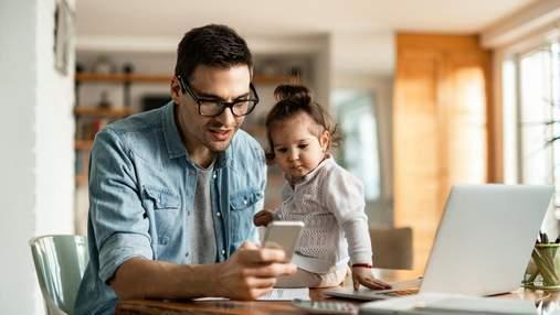 Какие привычки родителей негативно влияют на ребенка: 4 опасные действия