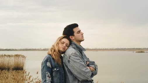 Половинки одного целого: 9 признаков того, что вы в созависимых отношениях
