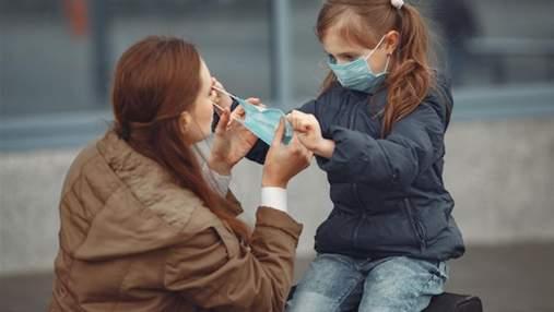 Выяснили, как возникают самые опасные штаммы коронавируса