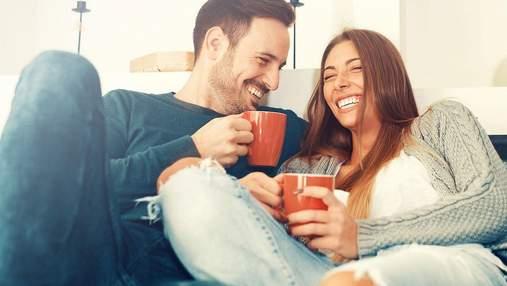 Як буденність може допомогти зміцнити стосунки: пояснення психолога