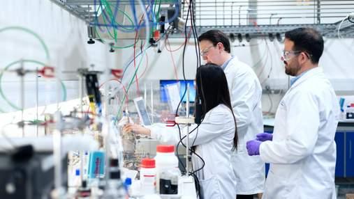 Новая диагностика рака: первый зонд, который ищет новообразования с помощью лазера