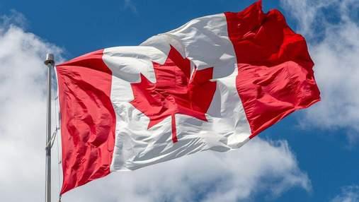 Канада выделит другим странам более 300 миллионов долларов на борьбу с COVID-19