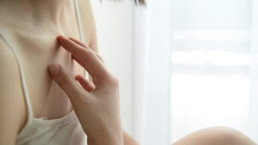 Знайшли новий ефективний спосіб лікування рубців