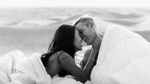 З якими чоловіками жінки досягають найяскравіших оргазмів: перевір себе
