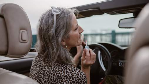 Сколько можно сэкономить, бросив курить: пример, который мотивирует к изменениям