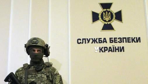 СБУ викрила злочинну групу, яка в Україні організувала міжнародну схему з продажу Pfizer