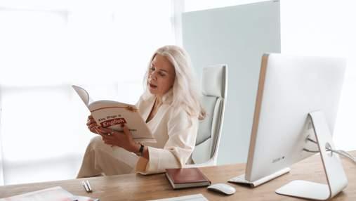 Вчіться все життя: 7 дієвих способів уповільнити старіння мозку