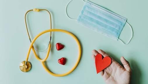 Вітаємо і висловлюємо вдячність: картинки-привітання з Днем медсестри