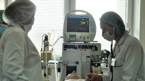 Во Львове изменится медицинская стратегия: что это значит для медиков и пациентов