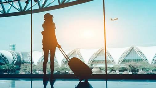 Туреччина скасовує вимогу ПЛР-тесту для авіапасажирів з України: відомі терміни