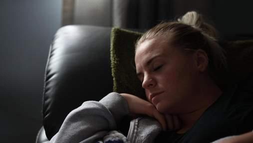 Магній для міцного сну: як застосовувати, щоб досягти бажаного ефекту