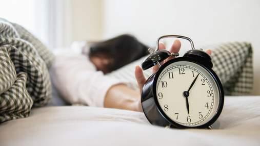 Журналістка цілий тиждень прокидалась о 4:30: результати експерименту