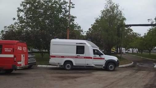 В Росії працівники отруїлися в колекторі: щонайменше 7 загиблих