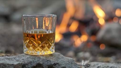Назвали ще одну негативну дію алкоголю на здоров'я