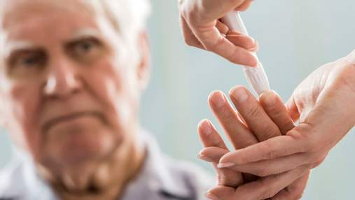 Альтернатива інсуліну: вакцина проти діабету пройшла другу фазу випробувань