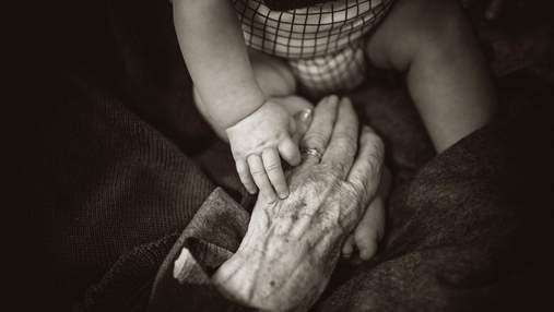 Яка максимальна тривалість життя може бути в людини