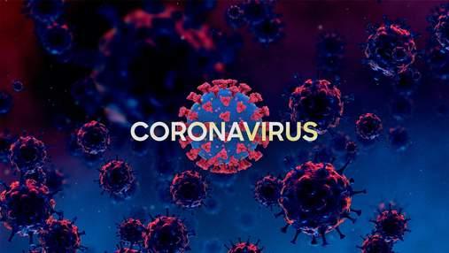 Коронавирусная ошибка: как ученые 60 лет назад помогли вирусу убивать