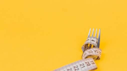 Знайшли, де в мозку виникає бажання їсти: чому це важливо