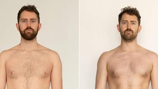 30 дней популярной диеты: блогер поделился шокирующими результатами