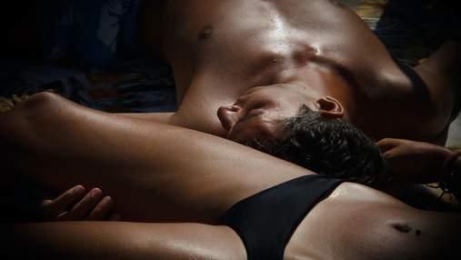 Сексуальна активність буде на висоті: 7 способів підвищити лібідо