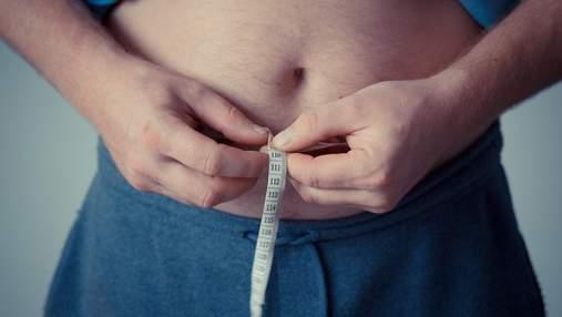 В США одобрили первые уколы от ожирения: как они работают