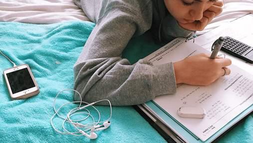 Прекращение изучения математики негативно влияет на мозг и когнитивное развитие учащихся
