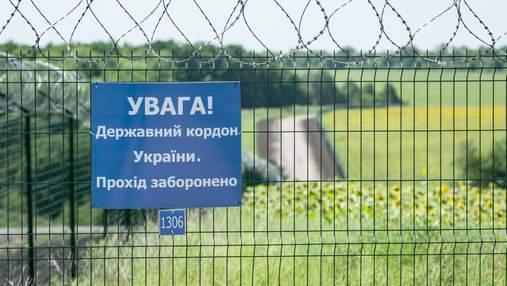 Як мають виглядати COVID-документи для спрощеного перетину кордону: пояснення