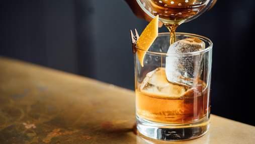 Спосіб, який змінює алкогольні звички людей