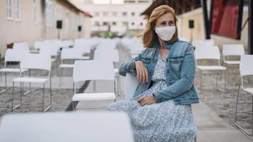 Як пандемія змінила світ – 5 речей, які залишаться з нами назавжди