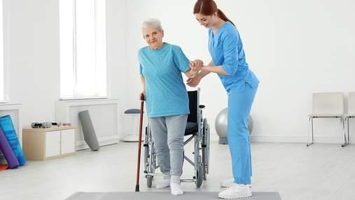 Новый фактор, от которого зависит тяжесть инсульта и вероятность осложнений