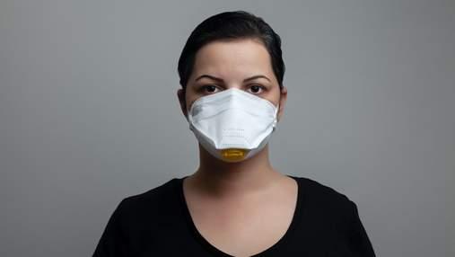 Назвали группы людей, которые чаще всего повторно болеют коронавирусом