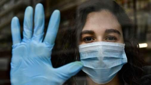 Кількість інфікувань знову зростає: статистика COVID-19 в Києві на 23 червня