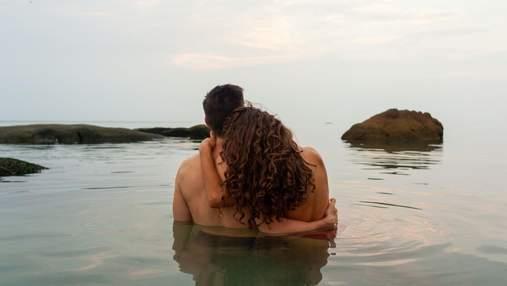 Отримай ще більше задоволення: сексологиня розповіла, як займатися сексом влітку