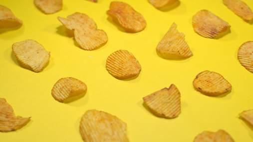 Чому краще обмежити споживання картоплі: знайшли нові вагомі причини