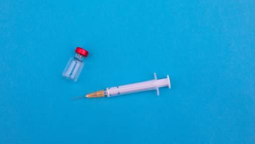 Оцінили перспективно: ЄС додав до списку перші препарати для лікування COVID-19