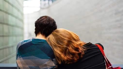 Від манії до депресії: як живуть та що відчувають люди з біполярним розладом