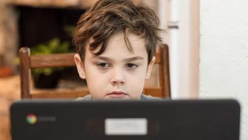 Из-за пандемии у детей в два раза чаще возникает диабет