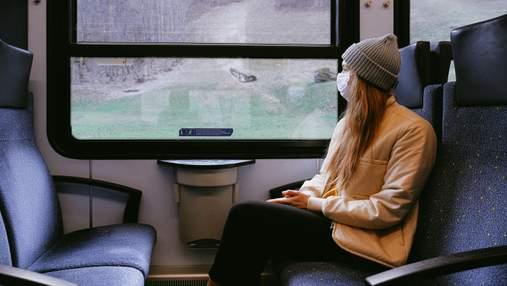 Не лише COVID-19: як хвороби загрожують туристам під час подорожей