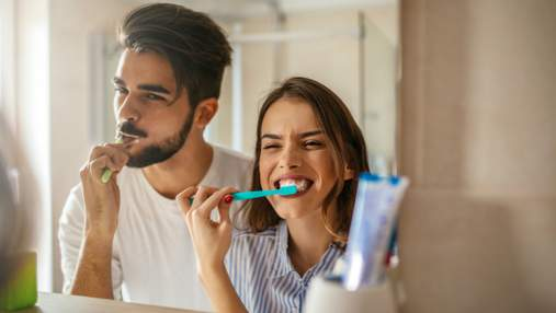 Советы для здоровья зубов: что нужно делать, чтобы не стесняться своей улыбки