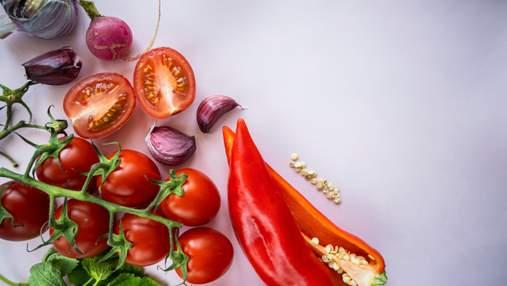 Вредная микроволновка и суп каждый день: эксперты Виробник.ua назвали главные мифы о питании