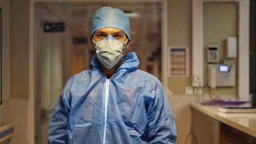 Потенциальная угроза: ВОЗ будет отслеживать российский штамм коронавируса