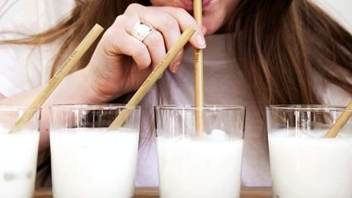 Действительно ли пастеризованные молочные продукты менее полезны