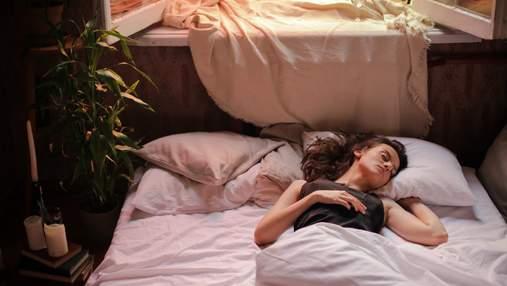 Понеділок не винен, – біологиня розповіла, чому неможливо виспатися наперед