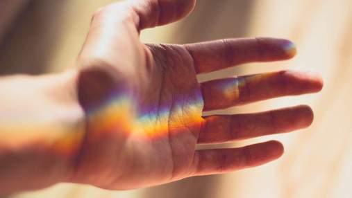 Терапія світлом покращує симптоми депресії