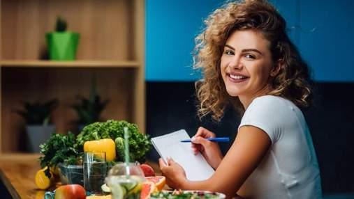 Еда спецназначения: зачем нашему организму функциональные продукты