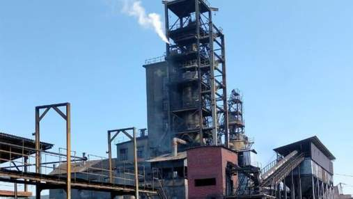 На Закарпатье массовое отравление на лесохимкомбинате: погиб мужчина