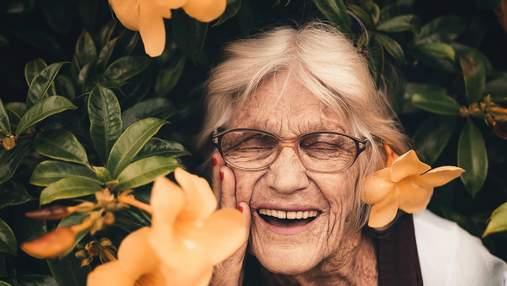 Вчені з США створили механізм, що визначає біологічний вік людини
