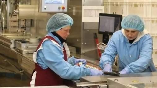 Отруєння на м'ясокомбінаті: Виробник.ua зі стурбованістю стежить за ситуацією