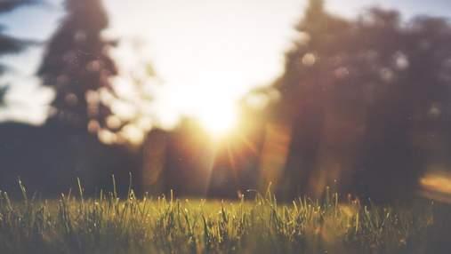 Перегрітись на сонці: як вберегтись від теплового удару – ефективні поради, симптоми