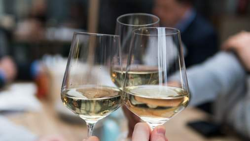 Сколько случаев рака возникает из-за употребления алкоголя